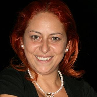 Pinar Soyata Ozguc